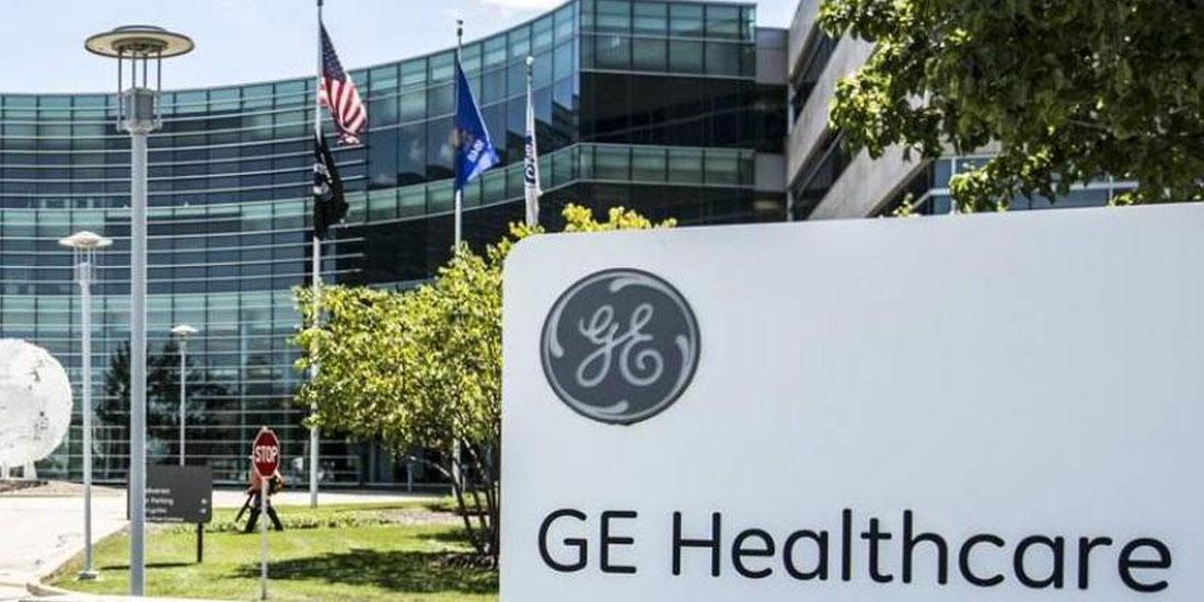 GE Healthcare: Στη μάχη κατά της πανδημίας COVID-19 με συνεργασίες σε Ηνωμένο Βασίλειο και Γαλλία