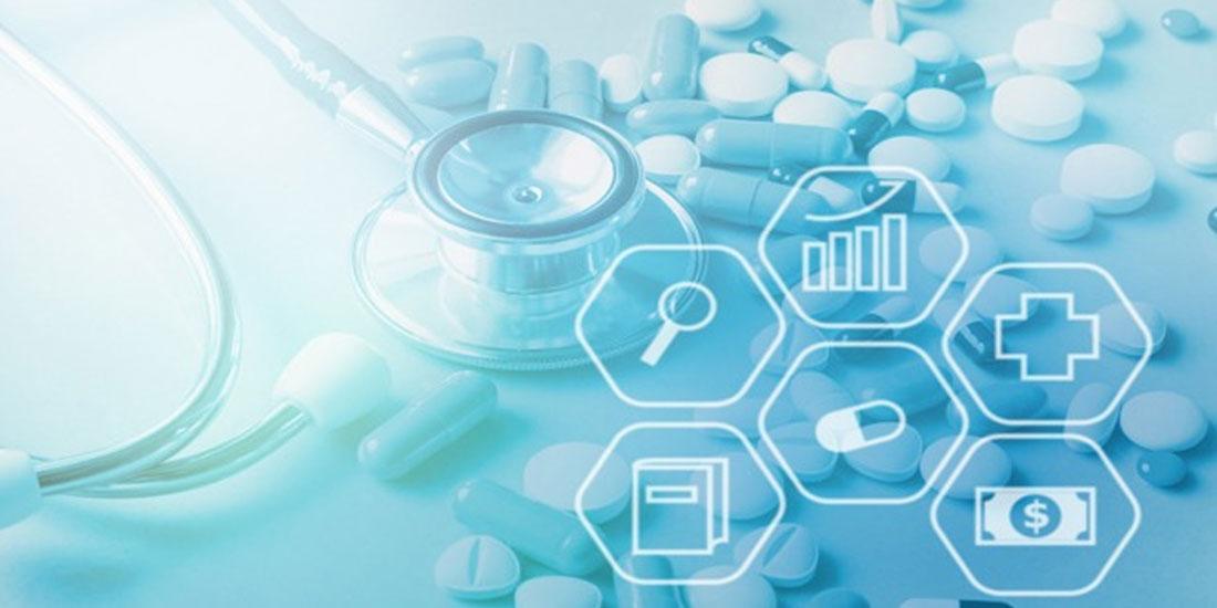 ΣΦΕΕ: Ο φαρμακευτικός κλάδος καταλύτης για ένα βιώσιμο ασθενοκεντρικό Σύστημα Δημόσιας Υγείας και πυλώνας ανάπτυξης και απασχόλησης