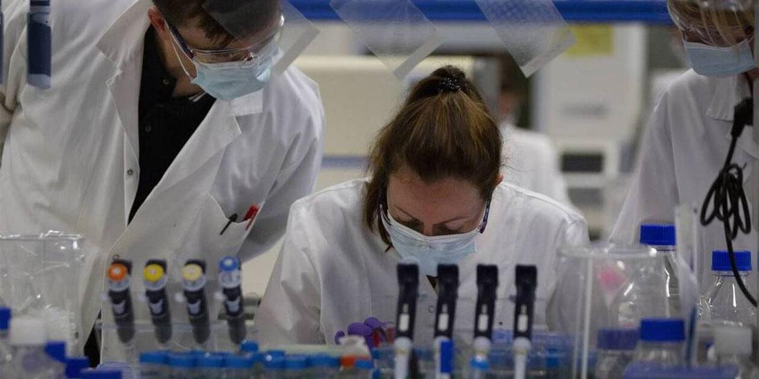 Ξεκίνησε ξανά παγκόσμια έρευνα για τη χρήση της υδροξυχλωροκίνης