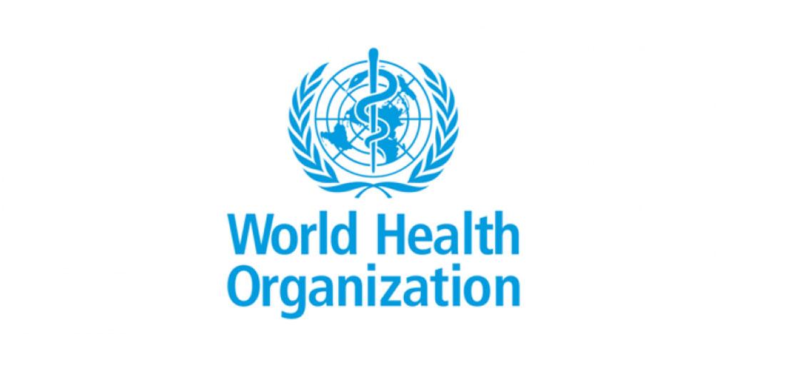 Ο Π.Ο.Υ. Υγείας προειδοποιεί: η πανδημία της Covid-19 είναι «ένα μεγάλο κύμα» και όχι εποχικό