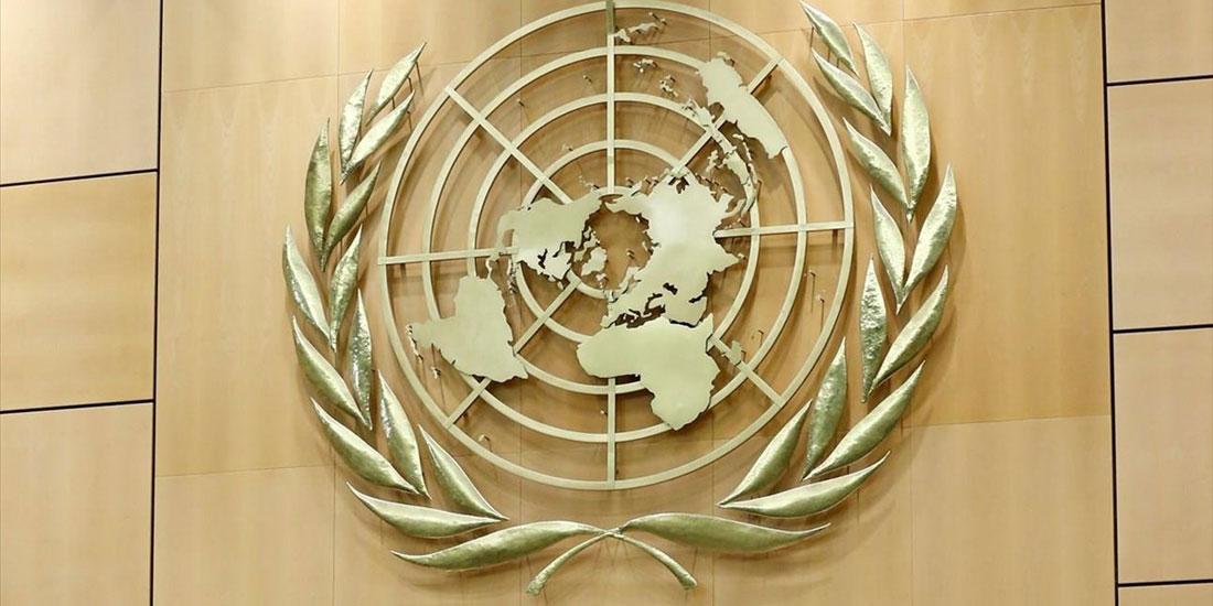 ΟΗΕ: Η Επιτροπή Ανθρωπίνων Δικαιωμάτων επαναβεβαιώνει το «βασικό δημοκρατικό» δικαίωμα της ειρηνικής συνάθροισης