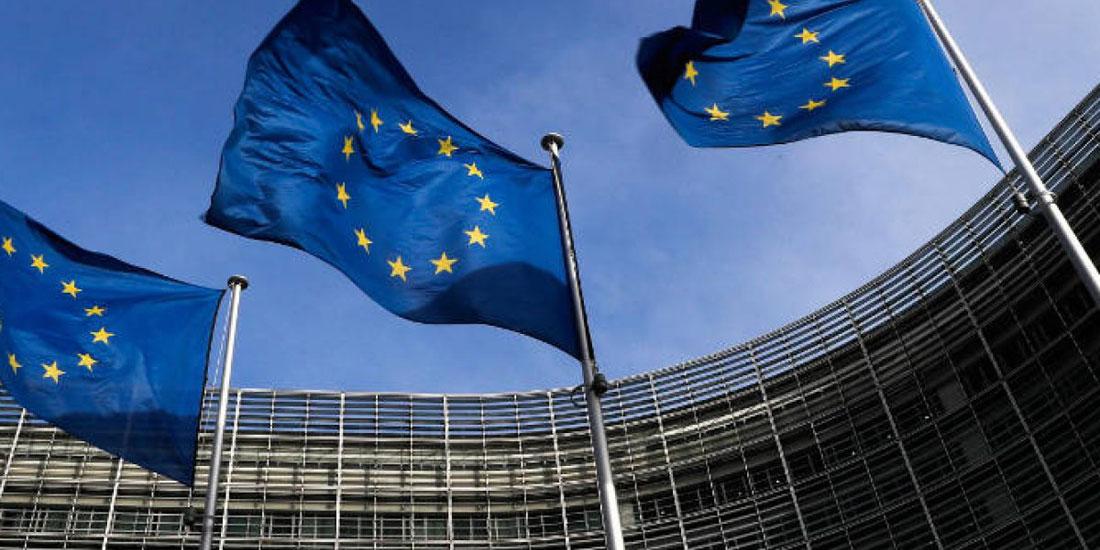 Απρεμιλάστη: Ευρωπαϊκή έγκριση για τη θεραπεία των στοματικών ελκών που σχετίζονται με τη Νόσο Behcet