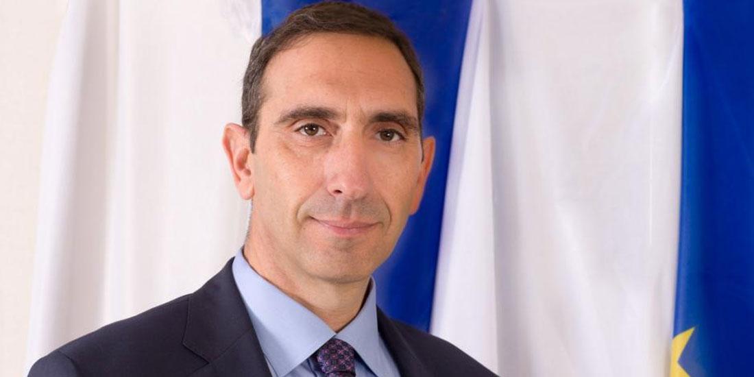 Υπ. Υγείας Κύπρου: Η κατάσταση με τον κορωνοϊό μπορεί να ελεγχθεί και θα ελεγχθεί