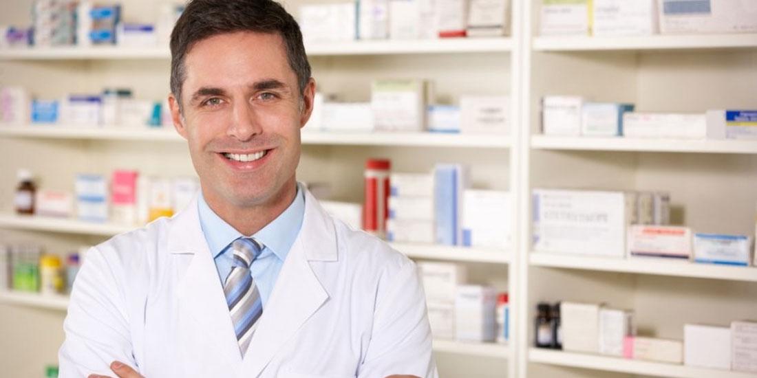 Οι προκλήσεις για τους Έλληνες φαρμακοποιούς λόγω COVID, μπορούν να γίνουν ευκαιρίες
