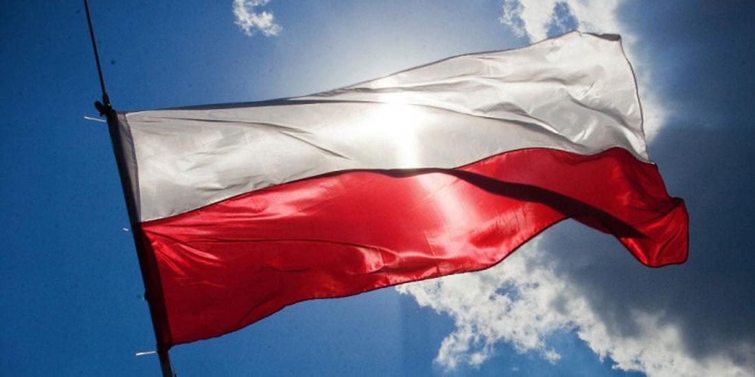 Ρεκόρ ημερήσιων κρουσμάτων στην Πολωνία