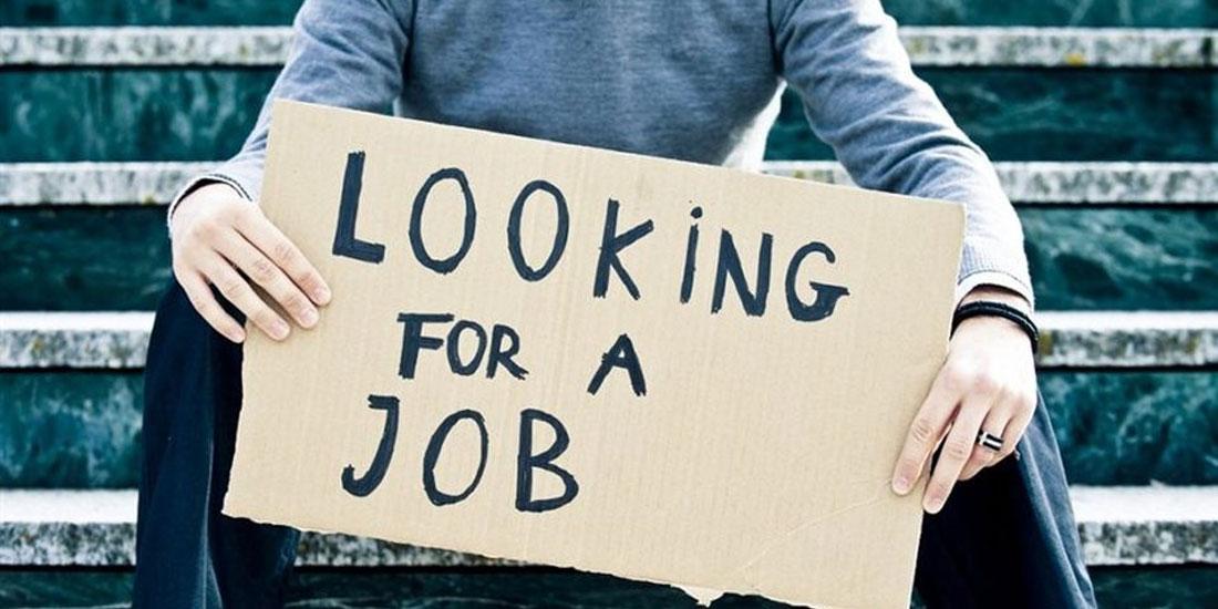 Αύξηση της ανεργίας στη Βρετανία