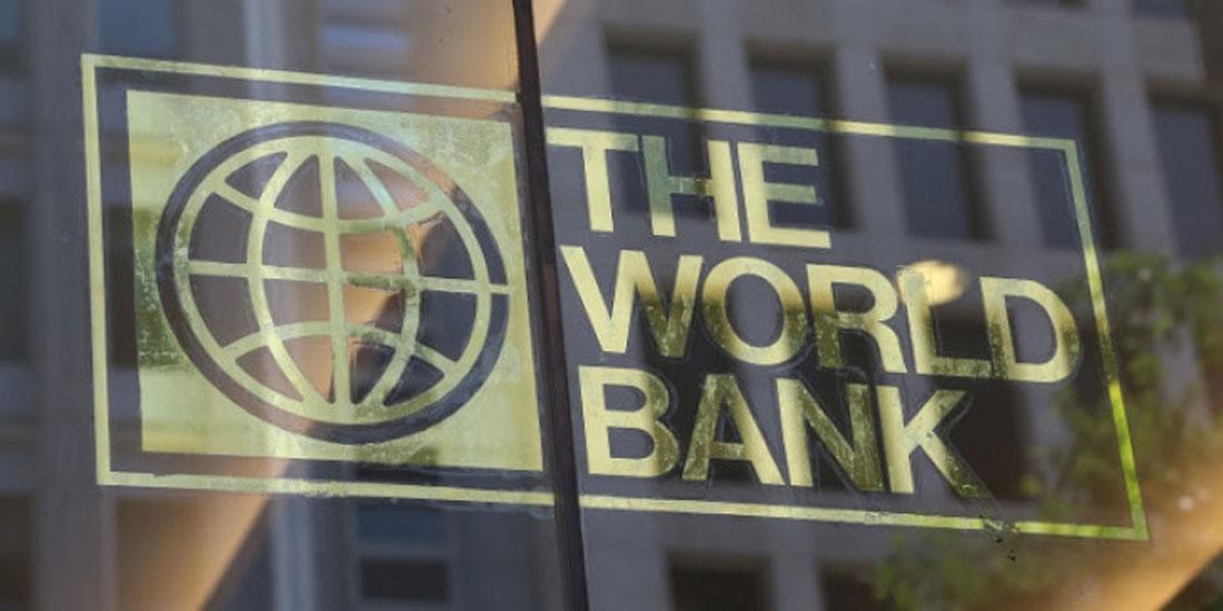 Η παγκόσμια οικονομική ανάκαμψη μπορεί να διαρκέσει έως 5 χρόνια, δηλώνει η επικεφαλής οικονομολόγος της Παγκόσμιας Τράπεζας