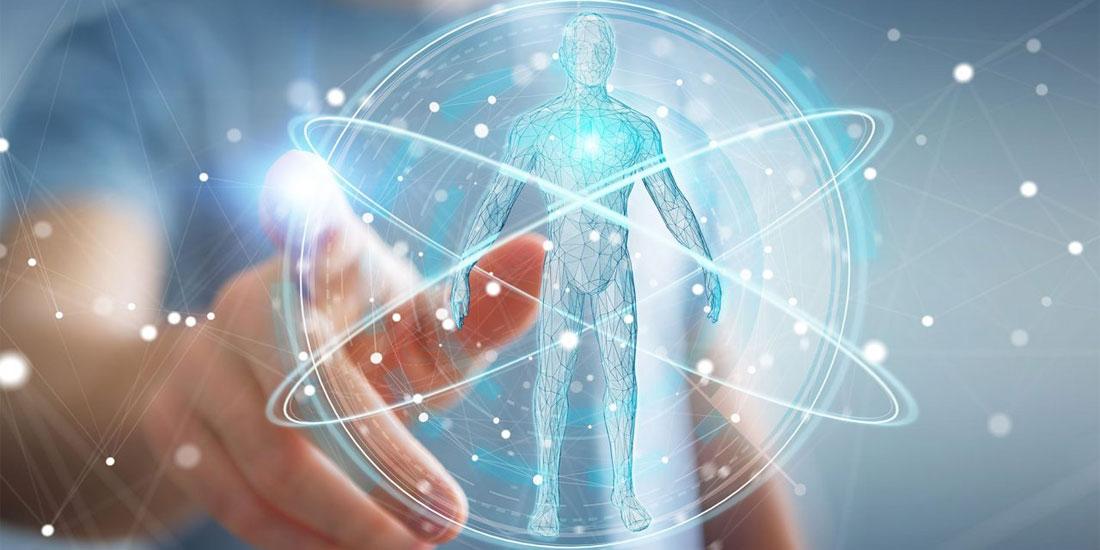ΕΡΕΥΝΑ: Ναι, στην τεχνολογική βελτίωση του σώματος για μία καλύτερη υγεία λένε οι Ευρωπαίοι