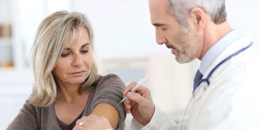 Οι εμβολιασμοί ενηλίκων θέμα του 2ου κύκλου Σεμιναρίων από τον Πανελλήνιο Φαρμακευτικό Σύλλογο και το ΙΔΕΕΑΦ