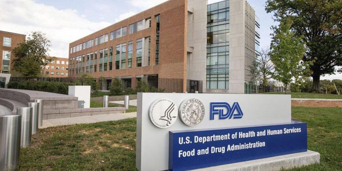 Υποτροπιάζουσα Πολλαπλή Σκλήρυνση: Έγκριση της οφατουμουμάμπης από τον FDA