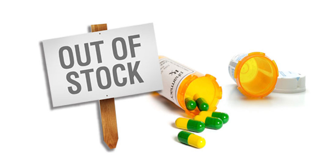 Ελλείψεις Φαρμάκων: Φαρμακοποιοί, συνεταιριστικές και ιδιωτικές φαρμακαποθήκες θα καταθέσουν προτάσεις για αλλαγές στη νομοθεσία
