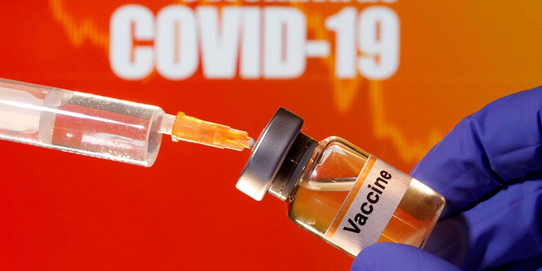 Α. Περράκης: Γιατί το εμβόλιο δεν είναι πανάκεια