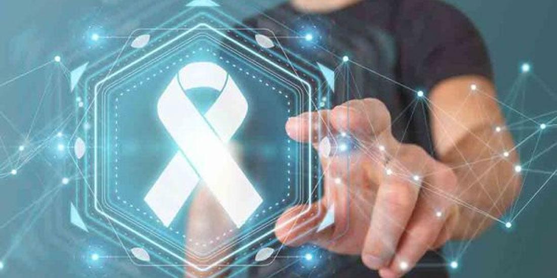 «Τηρούμε αποστάσεις...αλλά όχι από τον γιατρό μας»: Εκστρατεία Ενημέρωσης και Ευαισθητοποίησης για τον καρκίνο του Προστάτη