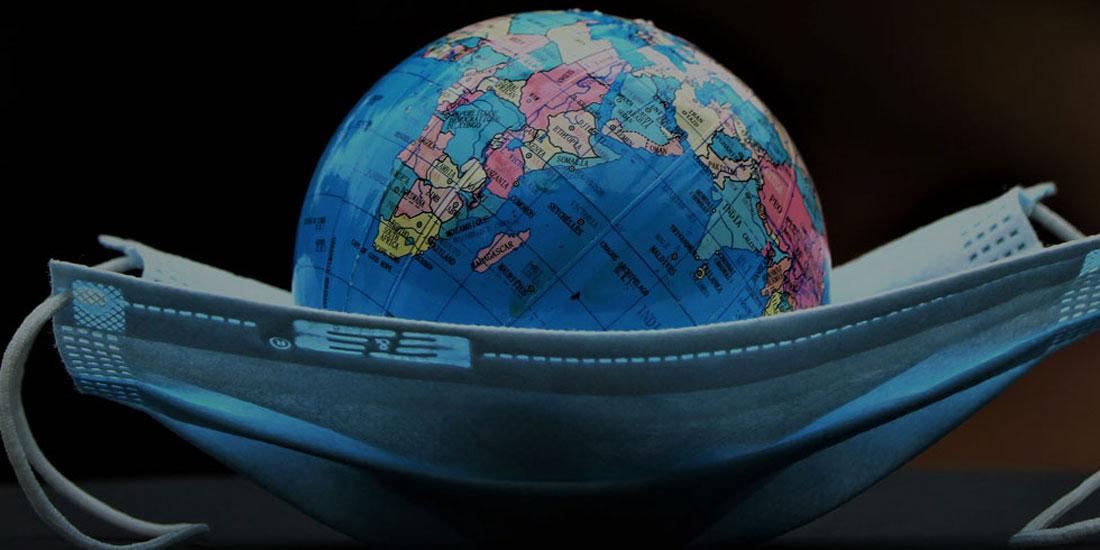 Νέο, παγκόσμιο ρεκόρ κρουσμάτων