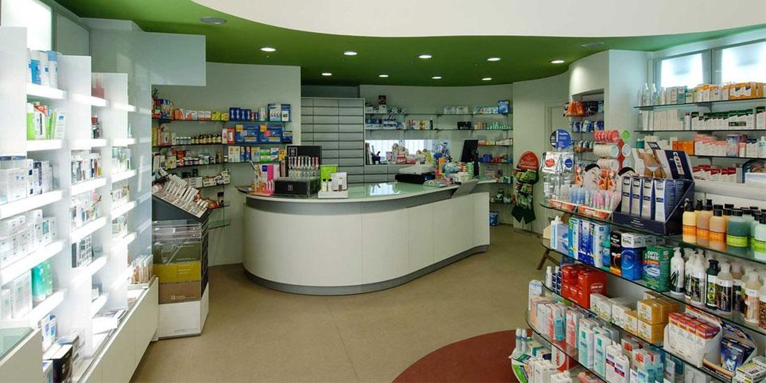 Έντονη δυσαρέσκεια ΦΣΑ για ενίσχυση φαρμακείων μέσω ΚΑΔ: Αφορά ελάχιστα πολύ μεγάλα φαρμακεία