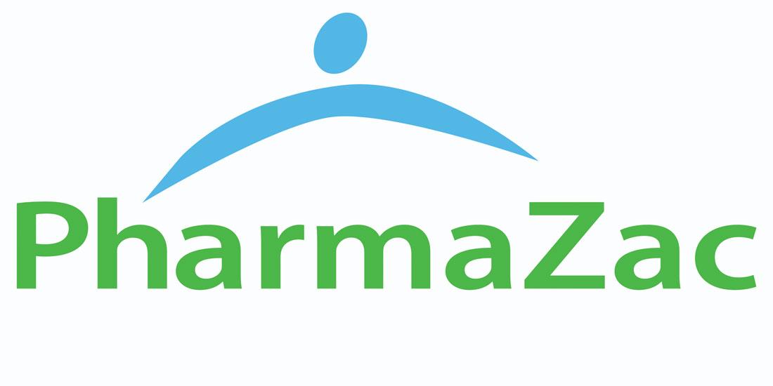 PHARMAZAC: Σημαντική επένδυση στο χώρο των ραδιοφαρμάκων