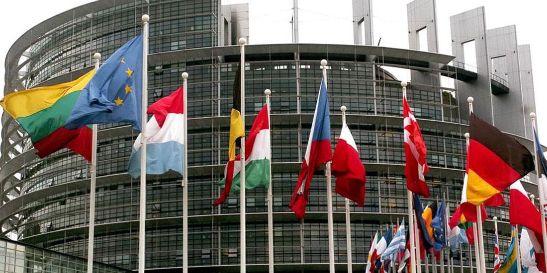 Έρευνα του Ευρωπαϊκού Κοινοβουλίου