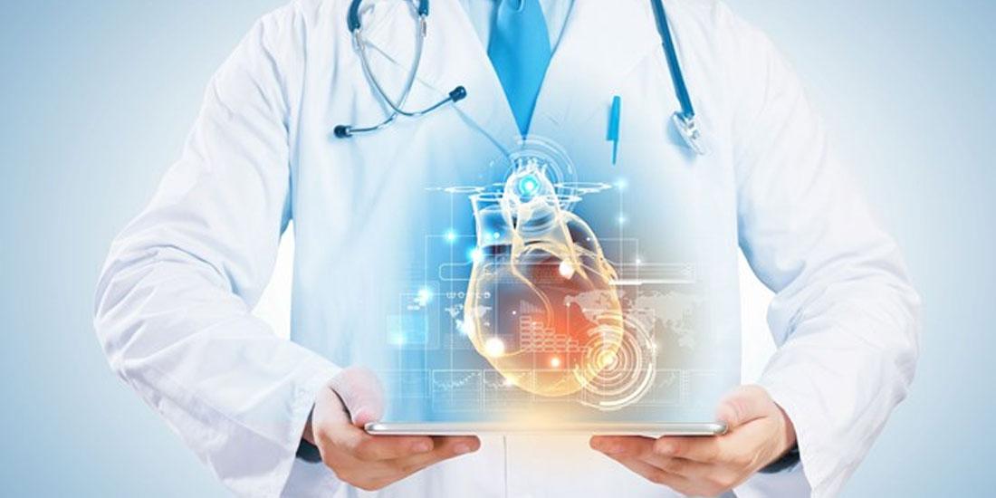 Ιωάννης Χουρσαλάς: Η προστασία της καρδιάς από την αυξημένη Lp (a) αλλά και από την Covid-19