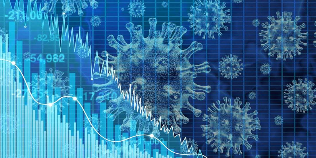 Παγκόσμια έρευνα: Οι στρατηγικές που ακολούθησαν οι κυβερνήσεις για να μετριάσουν τον αντίκτυπο της πανδημίας