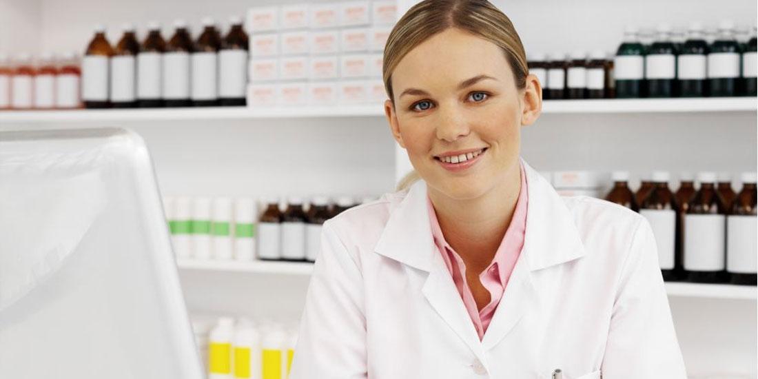 Με όλα τα εργαλεία στα χέρια τους οι φαρμακοποιοί καλούνται να δώσουν το κάλο παράδειγμα για την «Ελευθερία»