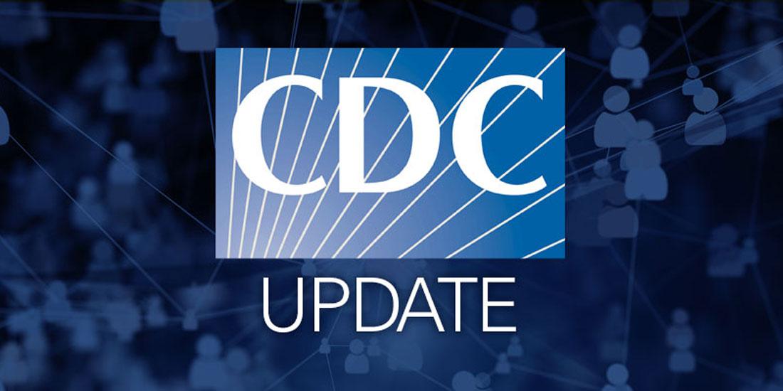 Οι αναθεωρημένες οδηγίες του CDC για τα εμβόλια mRNA έναντι του SARS-CoV-2