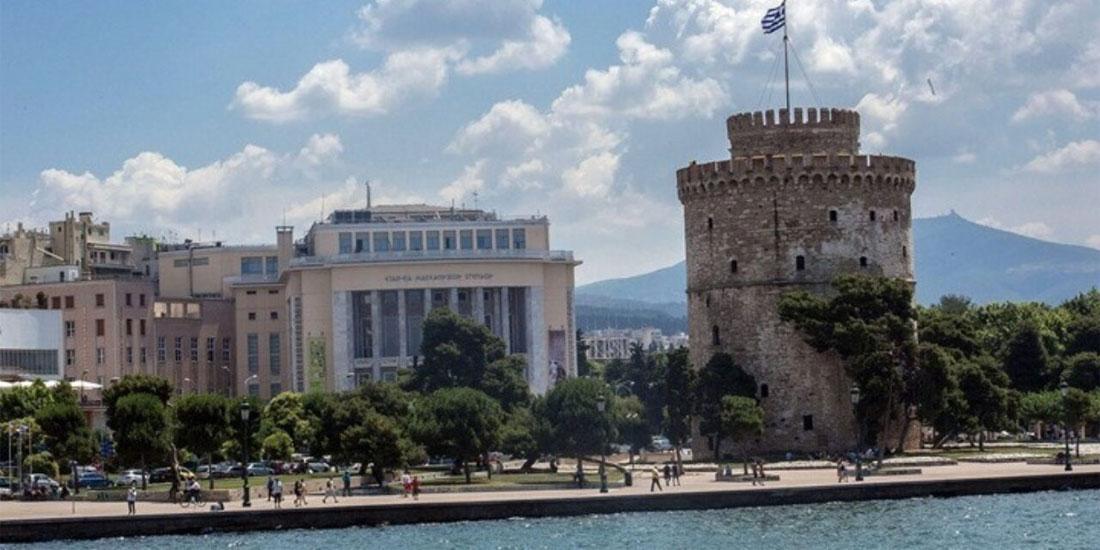 Θεσσαλονίκη: Εβδομαδιαία αύξηση 70% στο ιικό φορτίο των λυμάτων