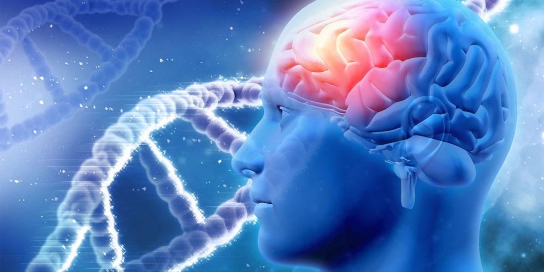 Ελπίδες για τη θεραπεία της νόσου Alzheimer στην ιατρική ακριβείας