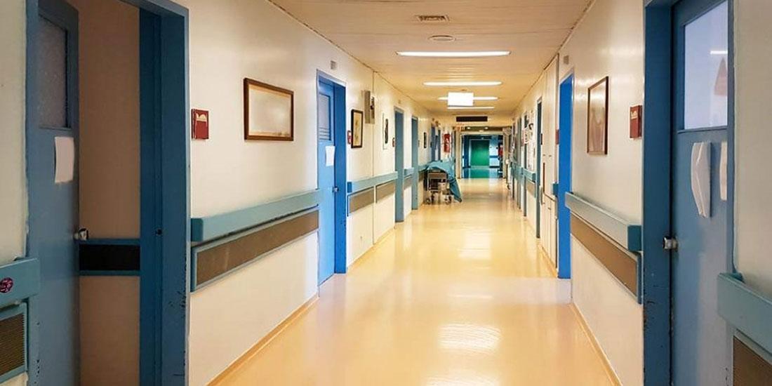 Με σύγχρονα μηχανήματα εξοπλίζονται το νοσοκομείο της Βέροιας και το Κέντρο Υγείας Γουμένισσας