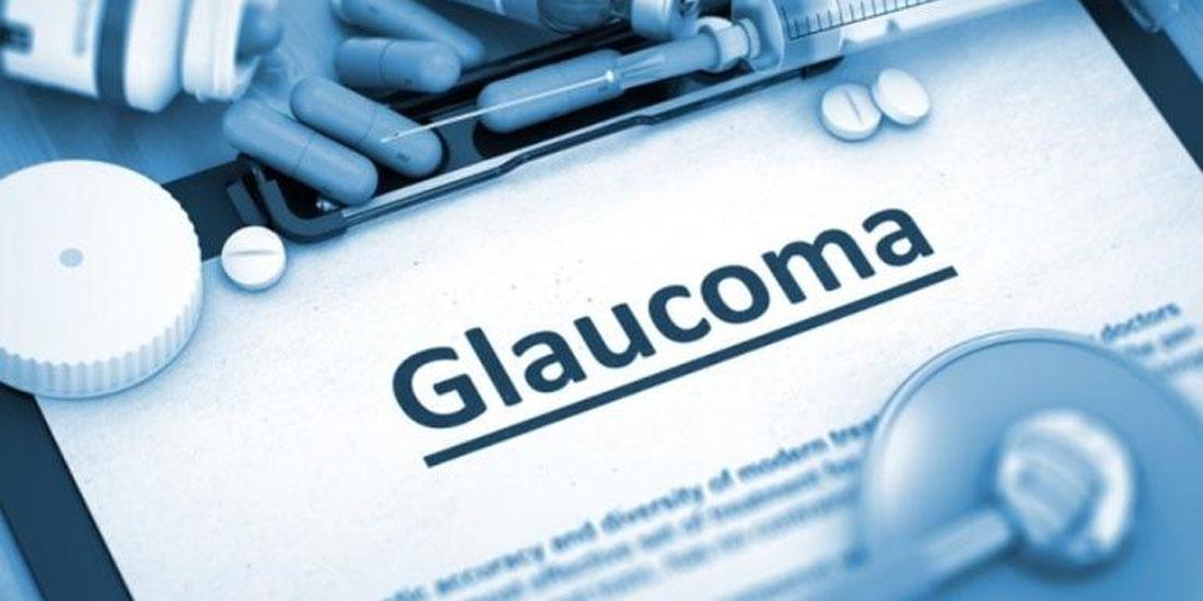 ΕΡΕΥΝΑ: 127 γονίδια αυξάνουν τον κίνδυνο για γλαύκωμα