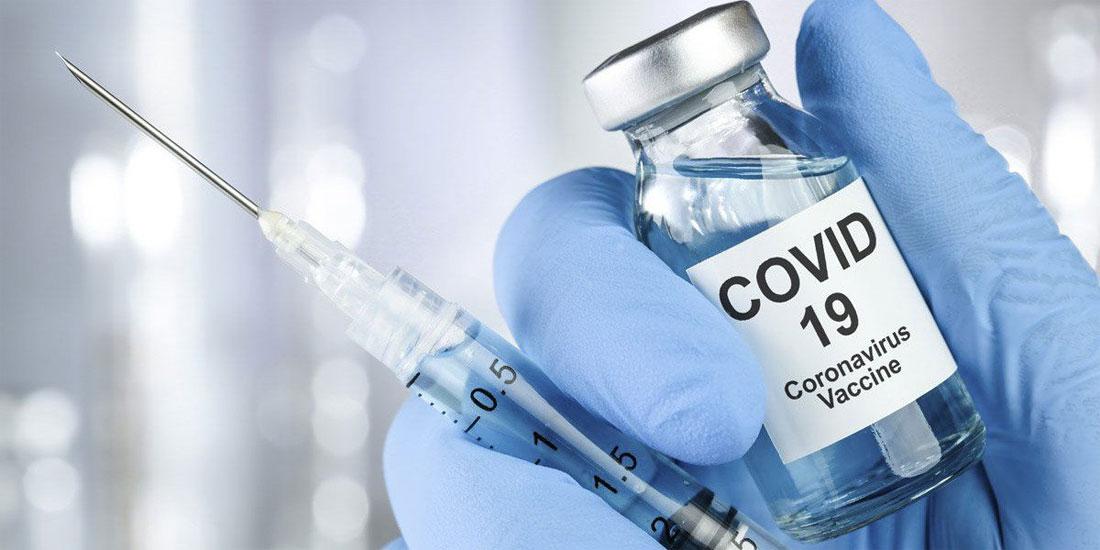 Εμβόλιο κατά του κορωνοϊού: Επαρκεί μία δόση για όσους έχουν νοσήσει;