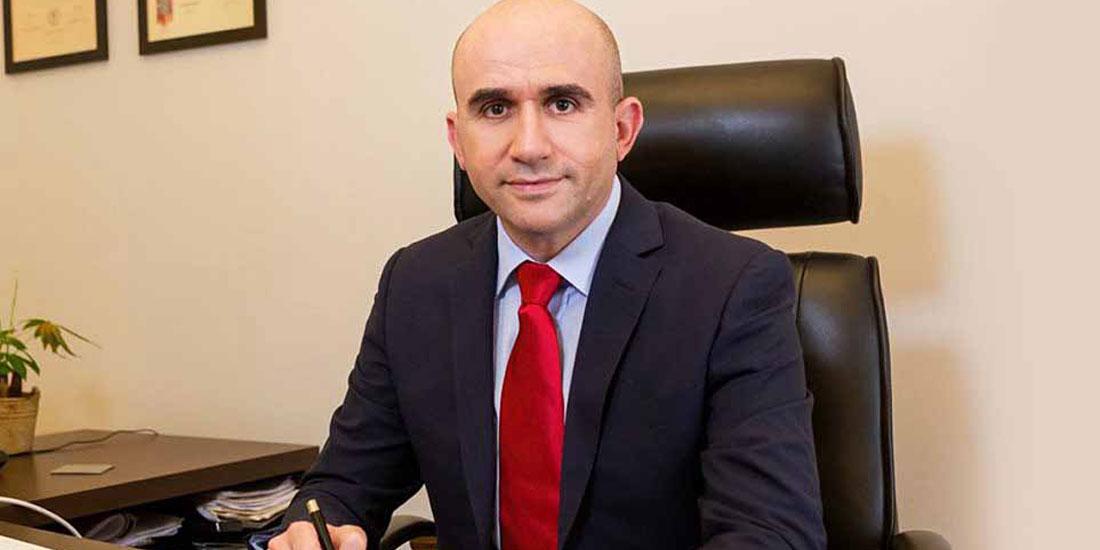 Γρηγόρης Λέων: «Για περισσότερο από 5 μήνες, δεν έχει καταγραφεί ούτε ένα κρούσμα σε ωφελούμενο του ΚΥΑΔΑ»