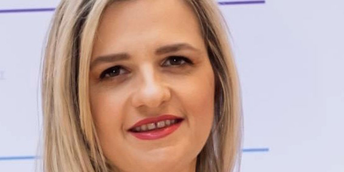 Η Ντανιέλα Μάλο νέα Πρόεδρος της Ελληνικής Εταιρείας Φαρμακευτικού Management (Ε.Ε.Φα.Μ.)