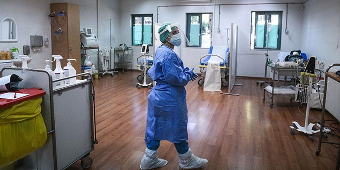Πνευμονολογικό ιατρείο για ανασφάλιστους δημότες λειτουργεί στην Τριανδρία Θεσσαλονίκης