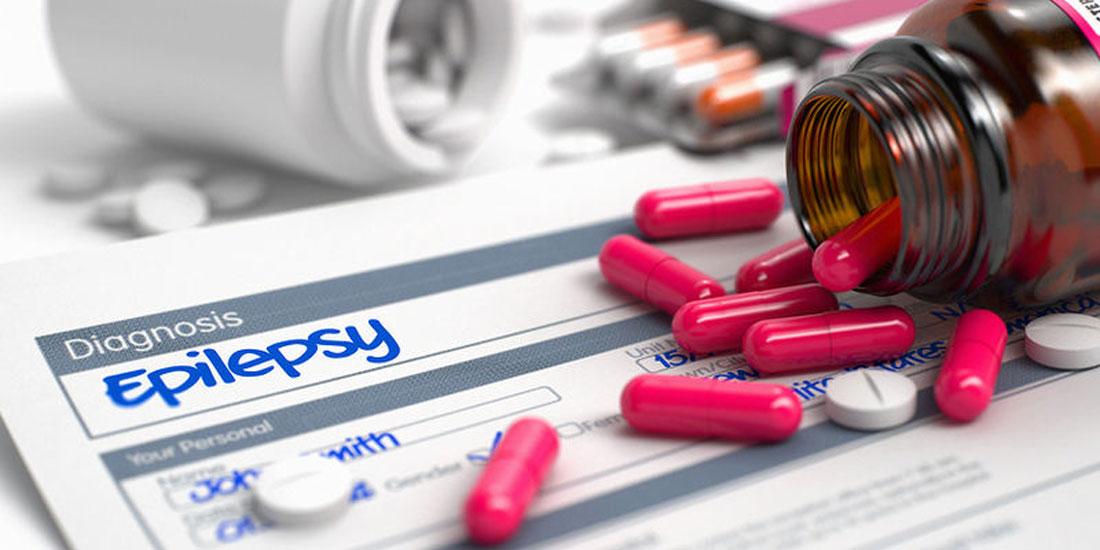 Ευρωπαϊκή έγκριση θεραπείας για την επιληψία δίνει νέα ελπίδα στους ασθενείς!