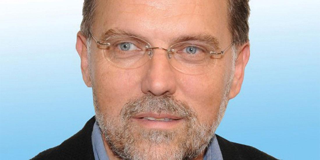 Αλέξανδρος Τσαπέκος: Η σχέση μεταξύ των self tests και των ελλείψεων φαρμάκων