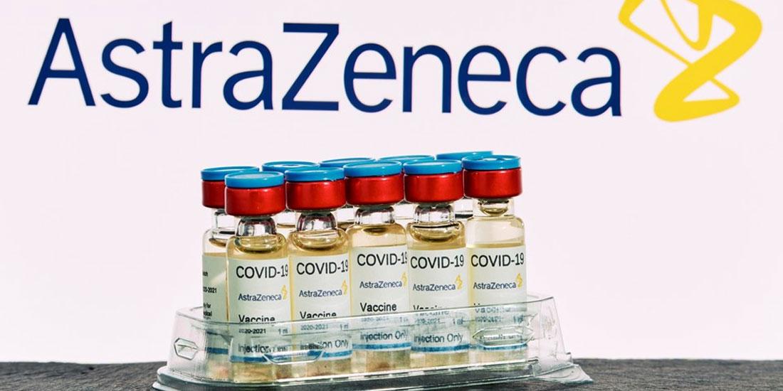 Εμβόλιο AstraZeneca: Αναμένονται οι ανακοινώσεις της Εθνικής Επιτροπής Εμβολιασμών