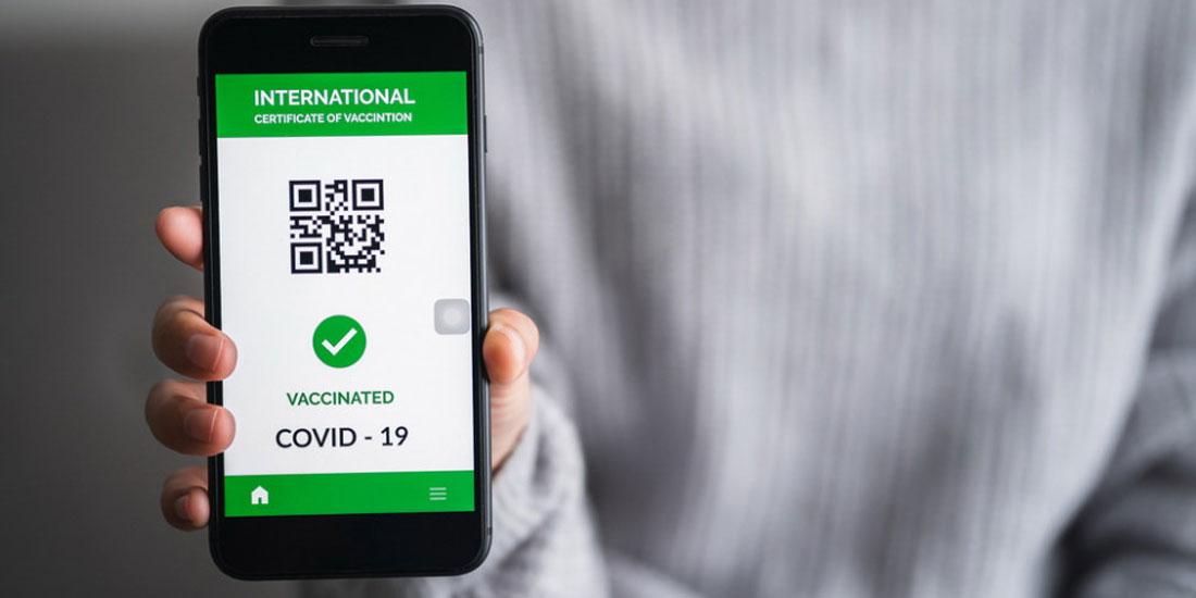 Αυστρία: Το «πράσινο διαβατήριο» για τον κορωνοϊό έρχεται στη χώρα σε τρία στάδια