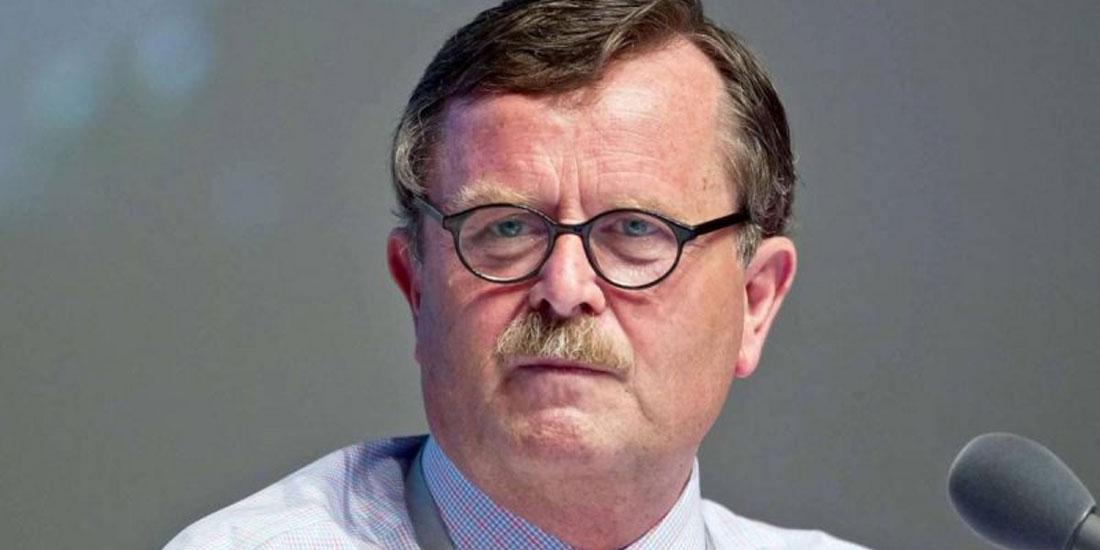 Για τέταρτο κύμα προειδοποιεί ο πρόεδρος του Παγκόσμιου Ιατρικού Συλλόγου