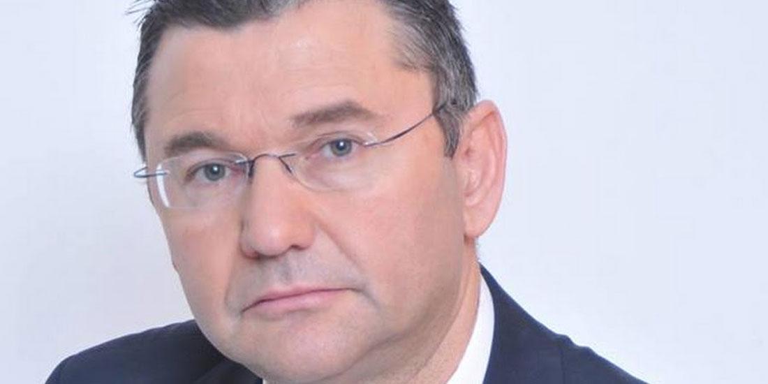 Στέλιος Καλογερόπουλος: Η πολιτεία αυτοαναιρείται μιλώντας για άλλα κανάλια διανομής των self tests