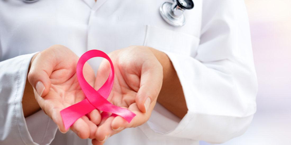 Ερευνητικό πρόγραμμα REBECCA: Βελτίωση της περίθαλψης μετά από χειρουργική αντιμετώπιση καρκίνου του μαστού