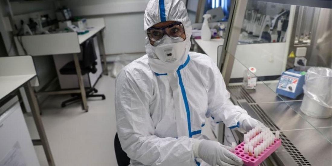 Το Πεκίνο απορρίπτει τα σχέδια του ΠΟΥ για μια δεύτερη φάση έρευνας για την προέλευση του κορωνοϊού