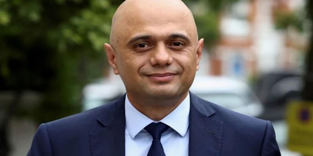 Συγγνώμη του Βρετανού υπουργού Υγείας έπειτα από ένα «ατυχές» tweet
