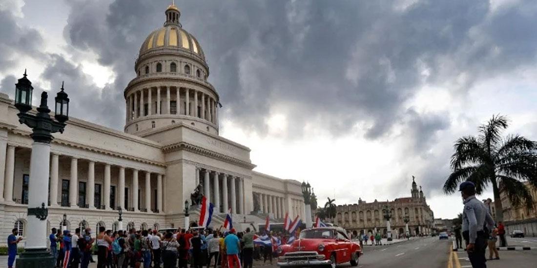 Τι είναι το «σύνδρομο της Αβάνας», τι υποστηρίζουν Κουβανοί επιστήμονες για τη μυστηριώδη νόσο;