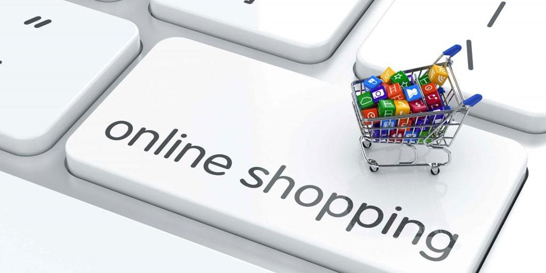 Με ταχύτατους ρυθμούς αυξάνεται το ηλεκτρονικό εμπόριο στην Ελλάδα, σύμφωνα με ευρωπαϊκή έκθεση