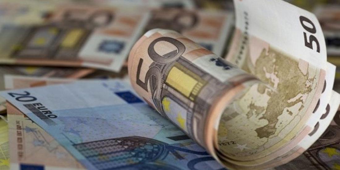 Αυξημένες λόγω Covid οι δαπάνες για το 2022