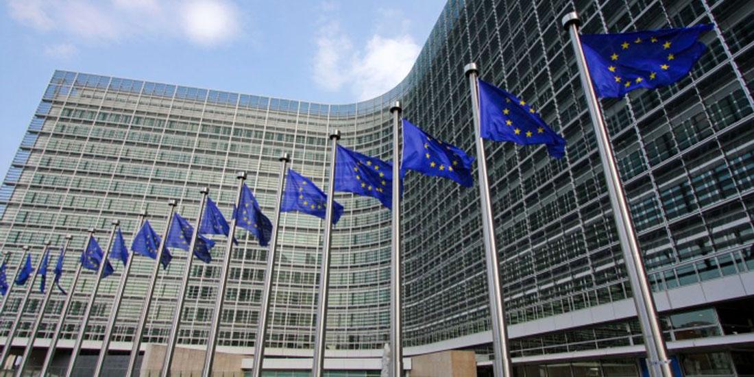 Συμβούλιο της Ευρώπης: Το Ευρωπαϊκό Δικαστήριο Ανθρωπίνων Δικαιωμάτων έκρινε μη αποδεκτή αγωγή κατά του υγειονομικού πιστοποιητικού στην Γαλλία