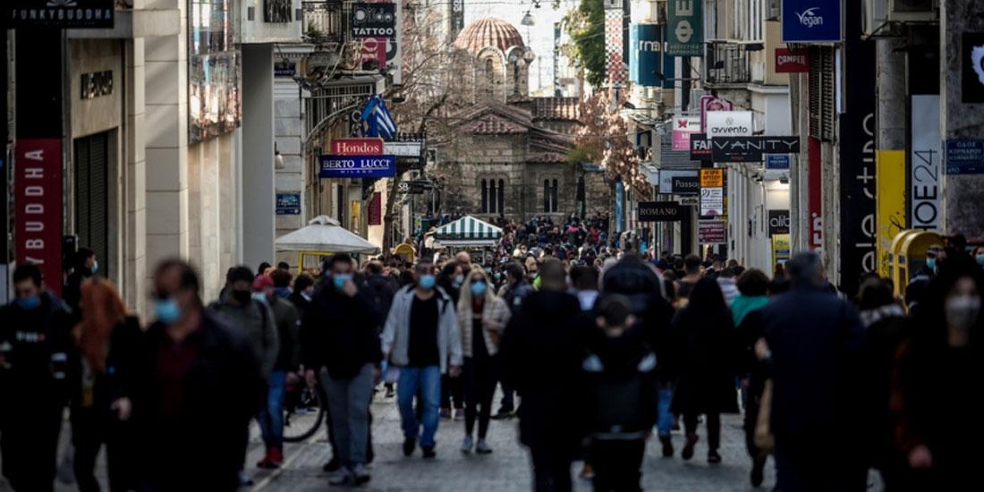 Ν. Καπραβέλος στο DailyPharmaNews: Κραυγή αγωνίας για την εξέλιξη της πανδημίας στη Β. Ελλάδα