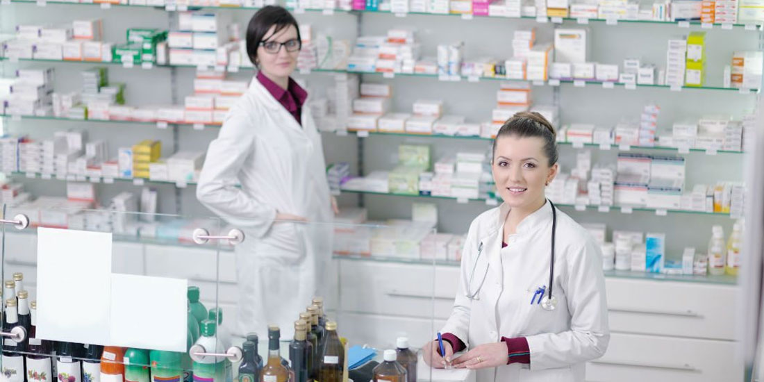 Διαδικτυακή εκδήλωση ΠΟΥ και ΠΕΦ με θέμα: Επικοινωνία με ασθενείς σχετικά με τον εμβολιασμό COVID-19