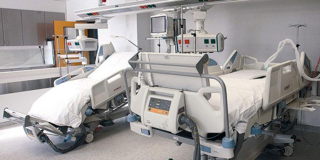 Μ. Γιαννάκος: Επισφαλής η λειτουργία των δημόσιων νοσοκομείων