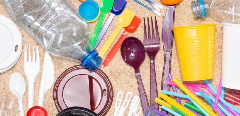 100.000 πρόωροι θάνατοι τον χρόνο συνδέονται με τις φθαλικές ενώσεις στα πλαστικά